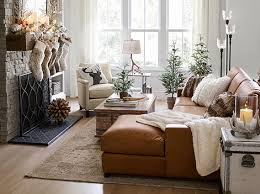 pottery barn livingroom living room furniture pottery barn