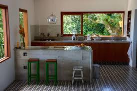 tropical bohemian beach house near rio u2014 it u0027s on my list u2014 das