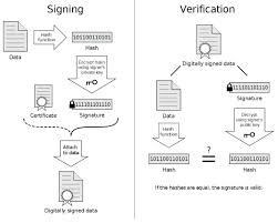 Hole In One Certificate Template Authentication Easy Identity