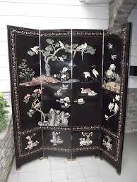 modern makeover and decorations ideas risr room divider ikea