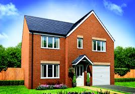 houses for sale in lowestoft suffolk nr32 3qg woods meadow