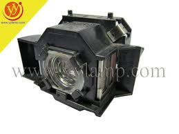 epson elplp44 replacement projector lamp manufacturers epson