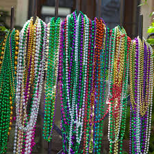 mardi gras throws wholesale king cake babies pgg 36 mardigrasoutlet