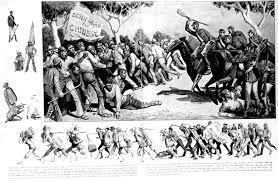 1840 1900 australia s migration history timeline nsw