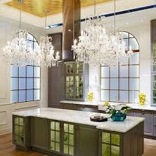 the best design of ikea 2015 kitchen interior design inspiration photos by ikea
