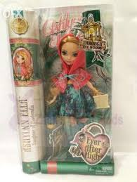 after high dolls for sale after high legacy day briar beauty for sale philippines