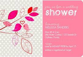 gift card shower invitation wording gift card bridal shower invitation wording paperinvite