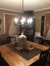 country star home decor interior design country star bathroom decor country stars and