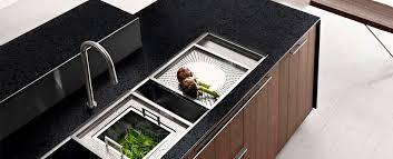 plan de travail cuisine en naturelle service de sur mesure cupa naturelle pour vos plans de