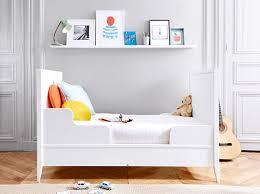 jacadi chambre bébé chambre fille jacadi idées de design d intérieur et de meubles