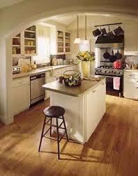 laminate flooring installation s flooring and interiors