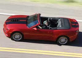 2013 camaro convertible chevrolet camaro convertible specs 2013 2014 2015 2016