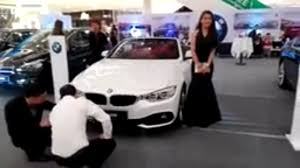 lexus nx200t price in cambodia new bmw 7 series in cambodia aeon youtube