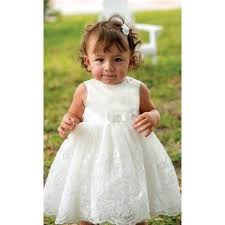 baby wear for christening baptism naming ceremony parties and
