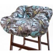 High Chair Baby Warehouse Ritzy Sitzy Shopping Cart And High Chair Cover