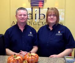edible arrangement franchise shelley lloyd edible arrangements franchise owner