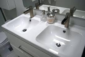 pfister bathtub faucets pfister faucet bathroom faucets in the finished bathroom pfister