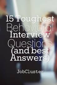 the 25 best interview questions ideas on pinterest questions