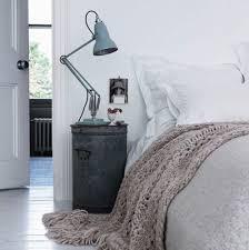 nightstand ideas 60 diy bedroom nightstand ideas ultimate home ideas