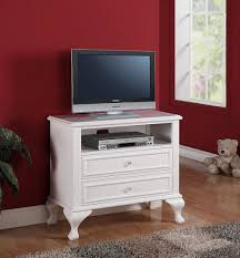 Bedroom Tv Cabinet Design Small Tv Stand For Bedroom Pictured Convenience Concepts 8066070