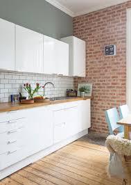 modern white kitchen ideas gloss white kitchen ideas kitchen and decor