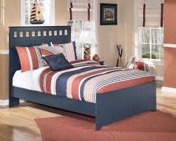 Signature Bedroom Furniture Bedroom Ideas Marvelous Ashley Signature Furniture Ashley