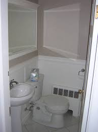 Cheap Bathroom Renovation Ideas by Bathroom Cheap Bathroom Renovations Small Shower Remodel Ideas