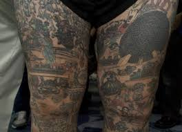 disney tattoo guy getting tattoos removed u2013 orange county register
