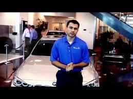irvine bmw parts irvine bmw irvine ca bmw dealer top tutorial service