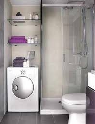 very small bathroom decorating ideas in interior of the best