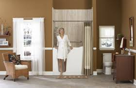 bathroom design trends 2013 five bathroom design trends to look for in 2013 statewide