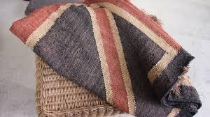 cool vintage union jack rug 83 vintage union jack rug british flag