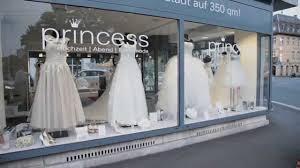 brautkleider w rzburg princess brautmode mit neuem showroom in würzburg und tollen