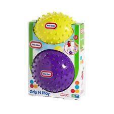 Little Tikes Toaster Little Tikes Baby Toys Ebay