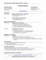 cover letter computer science new cover letter freshers resume