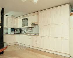 pictures of kitchens modern cream u0026 antique white kitchens