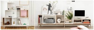 separateur de chambre meuble séparateur de pièce idées de décoration à la maison