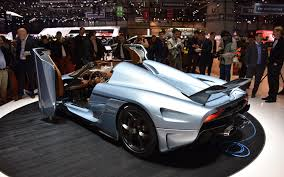 koenigsegg regera price koenigsegg regera the ultimate swedish hybrid 4 12