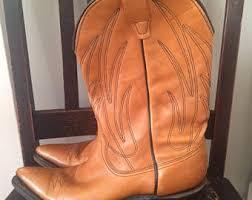 wrangler womens boots australia wrangler boots etsy