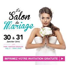 salon du mariage toulouse salon mariage mariage toulouse