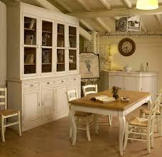 sala da pranzo provenzale sala da pranzo stile provenzale 93 images arredamento stile