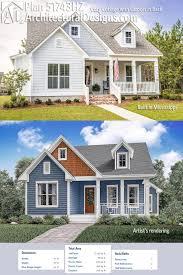 simple farmhouse plans best 25 small farmhouse plans ideas on home