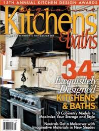 award winning bathroom design u0026 remodel the kitchen studio