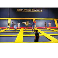 kids party places birthday party locations ideas in the nashville area kids out
