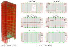 Mit Floor Plans by Fig 10 Jpg