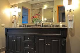 bedroom light lovable r ligh ing ion bedroom lighting ideas marvellous residential lighting design melbourne