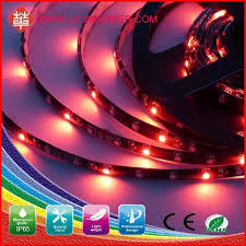 mini lights for crafts china mini lights for crafts wholesale alibaba