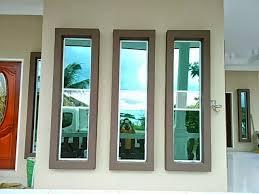 Cermin Tingkap Nako jenis jenis tingkap rumah desainrumahid