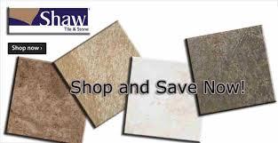 shaw hardwood laminate tile and vinyl floors