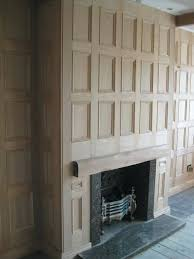 decorative wood paneling for walls oak wall panelling by wall